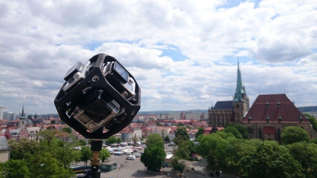360-Grad-Video02-1024x576